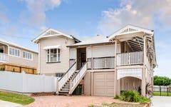 13 Newman Avenue, Camp Hill QLD