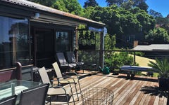 Address available on request, Kurrajong Heights NSW