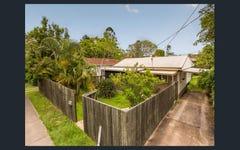 158 Leckie Road, Kedron QLD