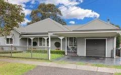 49 Elizabeth Street, Riverstone NSW