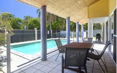 196 Shorehaven Drive, Noosa Waters QLD