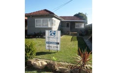 2 Picnic Point Road, Panania NSW