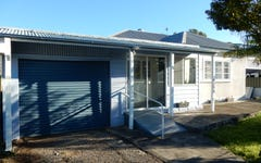 17 Station St, East Corrimal NSW