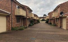 3/11 Commerce Drive, Lake Illawarra NSW