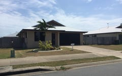 32 Stone Drive, Shoal Point QLD