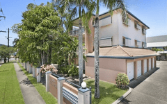 Address available on request, Parramatta Park QLD