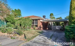 2 Licola Street, Vermont South VIC