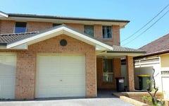 34 Remly Street, Roselands NSW