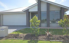 Address available on request, Berrinba QLD