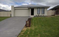 58 Jindalee Crescent, Nowra NSW