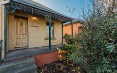 16 Lewis Street, North Hobart TAS