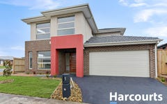 1 Mossey Crescent, Cranbourne East VIC