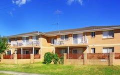 4/99-103 Saddington Street, St Marys NSW