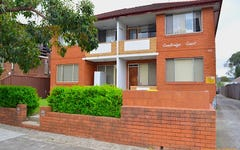 2/204-206 Victoria Rd, Punchbowl NSW