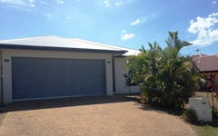 10 Oregon Street, Deeragun QLD