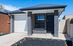 5 Gentilly St, Holden Hill SA