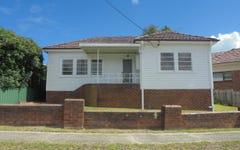 107 Grinsell Street, Kotara NSW