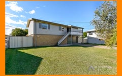 186 Browns Plains Rd, Browns Plains QLD