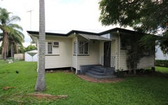 33 River Road, Dinmore QLD