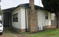 12 Freeman Ave, Canley Vale NSW