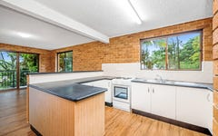 8/7 Hurford Place, East Lismore NSW