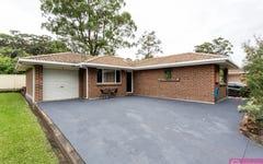 5/259 Linden Avenue, Boambee East NSW