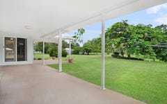 30A Grant Street, Alice River QLD