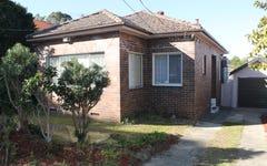 18 Hillcrest Avenue, Strathfield South NSW