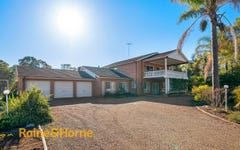 363-375 WENTWORTH ROAD, Orchard Hills NSW