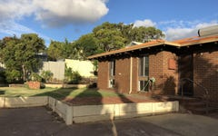 210 Weaponess Rd, Wembley Downs WA