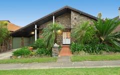 19 Nelson Rd, North Strathfield NSW