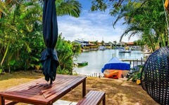 5 Bass Place, Paradise Point QLD