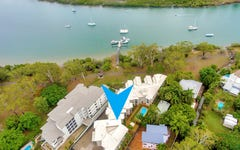 Unit 7/8A Wyndham Ave, Boyne Island QLD