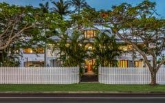108 Colburn Avenue, Victoria Point QLD