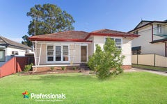 19 Anne Street, Revesby NSW