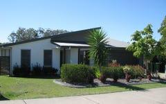15 Rockwood Drive, Ormeau QLD