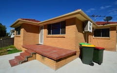 16 Taminga Street, Green Valley NSW