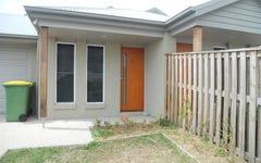 1 38 Schooner Avenue, Shoal Point QLD
