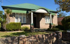 14 Ferro Street, Lithgow NSW