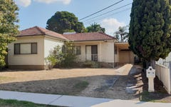 31 Ascot Street, Canley Heights NSW
