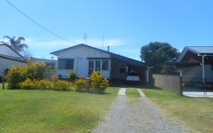 Address available on request, South Kempsey NSW