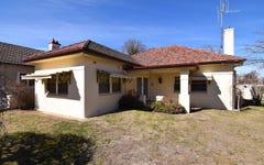 208 Rankin Street, Bathurst NSW