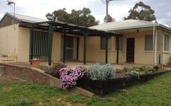 6 Kite Street, Molong NSW
