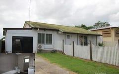 4 Black Street, South Mackay QLD