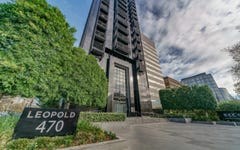 1203/470 St Kilda Road, Melbourne VIC