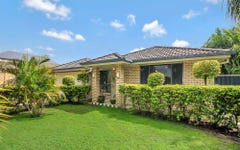 82 Cascade Dr, Forest Lake QLD