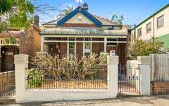 7 Foster, Leichhardt NSW