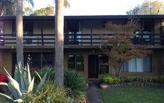 39 Campbell St, Moruya NSW