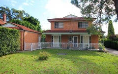 1/4-6 King Street, Enfield NSW