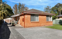 1/29 O'Donnell Drive, Figtree NSW